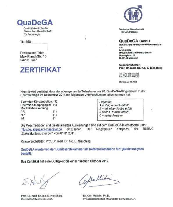 Zertifikat_QuaDeGA